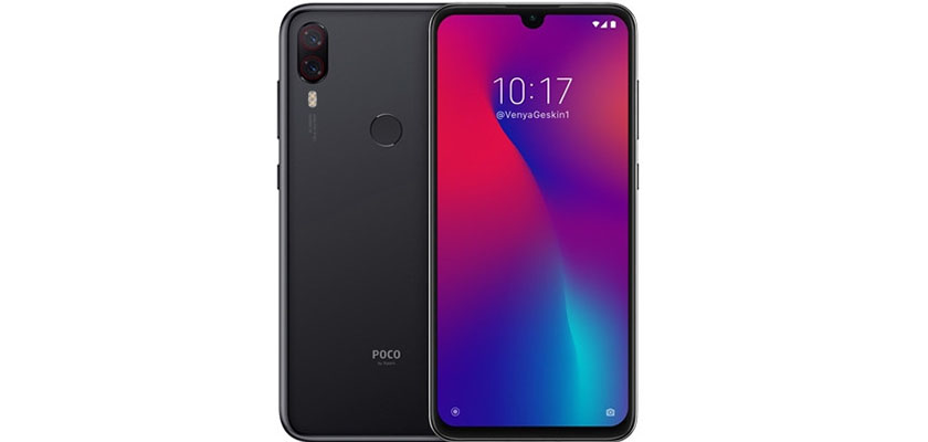 Xiaomi Pocophone F2 Price In Cambodia Usb Drivers Wallpapers 2019