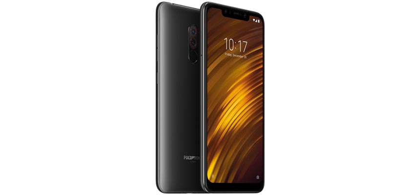 Xiaomi Pocophone F2 Price In Australia Usb Drivers Wallpapers 2019