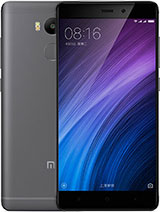 Redmi 4 Prime 32GB with 3GB Ram