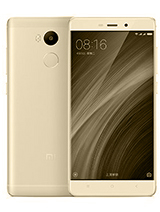 Redmi 4X 16GB with 2GB Ram
