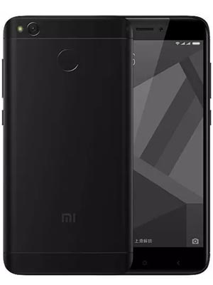 Redmi 4X for (2017) 16GB with 2GB Ram