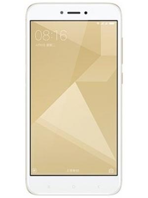 Redmi 4X for (2017) 64GB with 4GB Ram