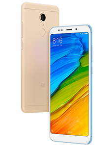 Redmi V 64GB with 4GB Ram