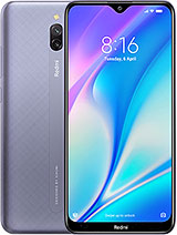 Xiaomi  Price in Russia, Ufa, Krasnodar, Perm, Ryazan, Rostov-on-Don