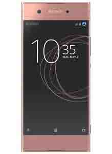 Xperia XA1 Plus Dual  32GB with 3GB Ram