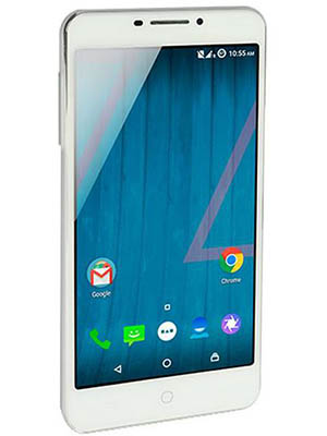 Yureka Plus 16GB with 2GB Ram