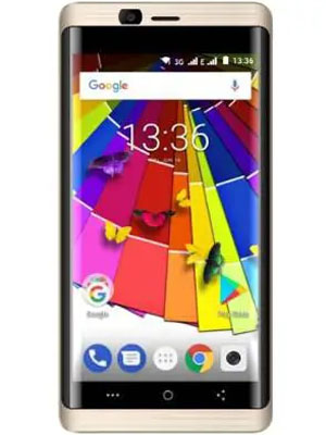 Astra Curve 4G (2017) 16GB with 2GB Ram