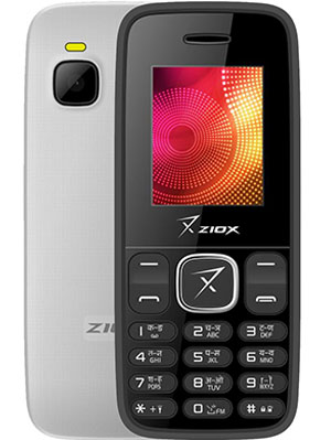 Ziox Astra Metal 4G (2017) Price in America, Full Specs & release date