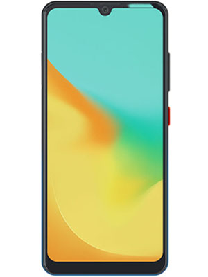 Blade A7 (2019) 32GB with 2GB Ram