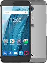 Blade V7 Plus 32GB with 3GB Ram