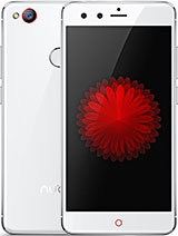 nubia Z11 mini 64GB with 3GB Ram